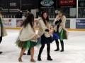 Tanz auf dem Eis 2019 (8)