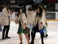 Tanz auf dem Eis 2019 (9)