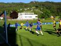 TEST-Derby-SV-typico-Lochau-gegen-Hoerbranz-