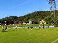 TEST-Derby-SV-typico-Lochau-gegen-Hoerbranz-7