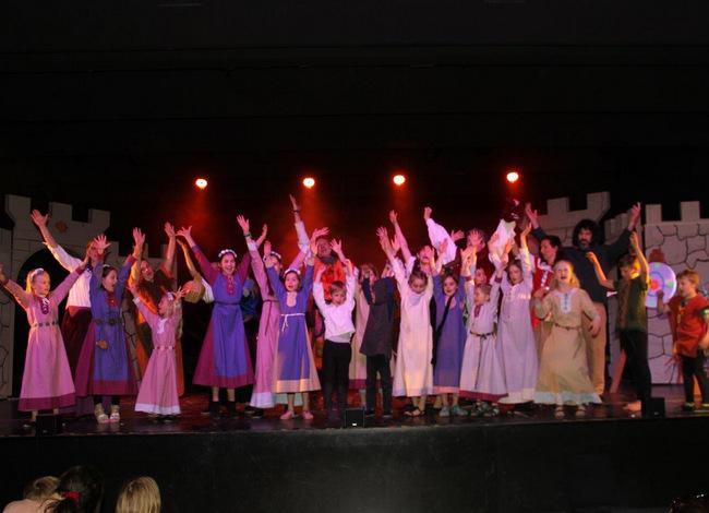 Theater 2017 (34)