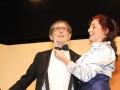 Theater Hörbranz 2016 (6)