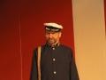 Theater Proben 2017 (11)