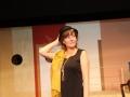 Theater Proben 2017 (29)