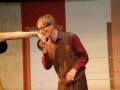 Theater Proben 2017 (32)