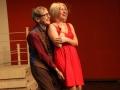 Theater Proben 2017 (34)
