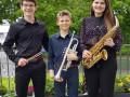 Tolle-Erfolge-der-Lochauer-Jungmusikanten-2021-1