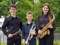 Tolle-Erfolge-der-Lochauer-Jungmusikanten-2021-2