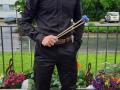 Tolle-Erfolge-der-Lochauer-Jungmusikanten-2021-3
