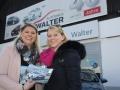 Toyota WALTER Autotage März 2016 (3)