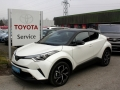 Lochau Toyota 2016 (8)