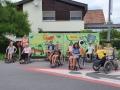 Ferienprogramm-Try-4-Wheels-1