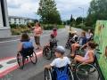 Ferienprogramm-Try-4-Wheels-2