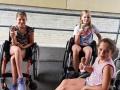 Ferienprogramm-Try-4-Wheels-3