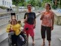 Ferienprogramm-Try-4-Wheels-4