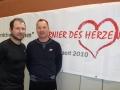Turnier des Herzens 2018 (3)