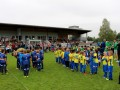 U7-Fussball-Turnier-im-Stadion-Hoferfeld-3