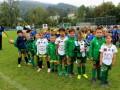 U7-Fussball-Turnier-im-Stadion-Hoferfeld-5