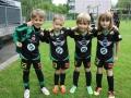 U7 Turnier Lochau 2015 (3)
