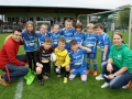 U7 Turnier Lochau 2015 (4)