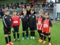 U7 Turnier Lochau 2015 (6)