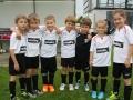 U7 Turnier Lochau 2015 (7)