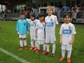 U7 Turnier Lochau 2015 (8)
