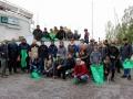 Über-70-Lochauer-sammelten-rund-315-Kilo-Müll-1