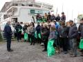 Über-70-Lochauer-sammelten-rund-315-Kilo-Müll-3