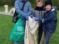 Über-70-Lochauer-sammelten-rund-315-Kilo-Müll-6