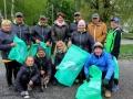 Über-70-Lochauer-sammelten-rund-315-Kilo-Müll-8