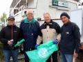 Über-70-Lochauer-sammelten-rund-315-Kilo-Müll-9