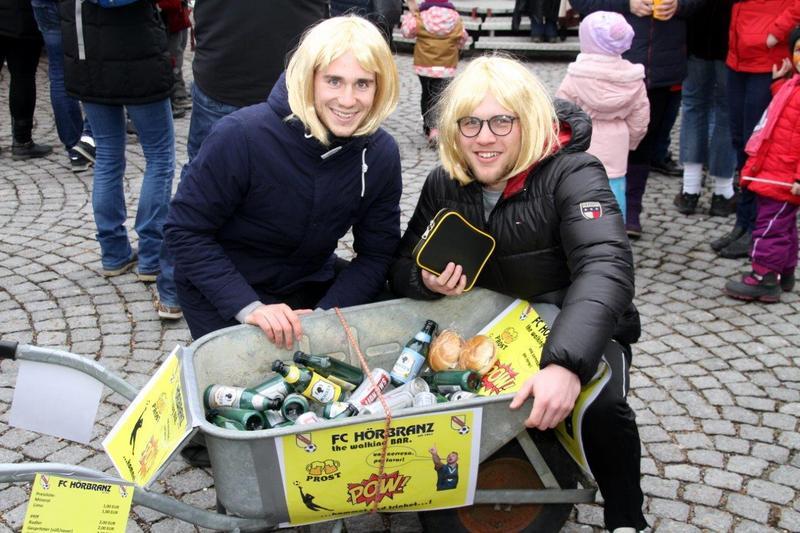 Umzug Hörbranz 2018 (93)