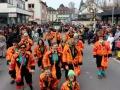 Faschin Umzug Lochau 2019 (14)