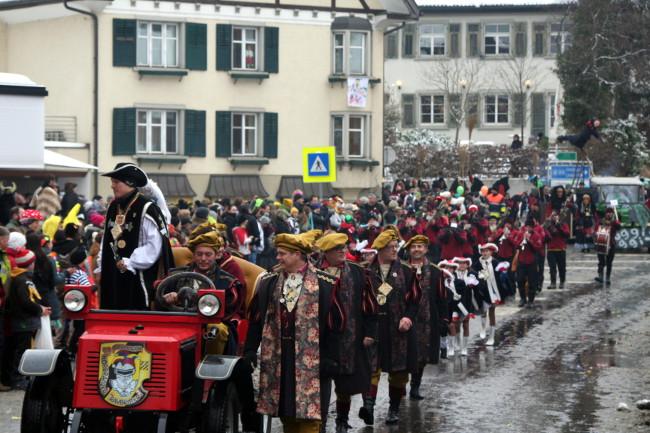 Umzug_Lochau2015_05