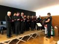 Verein-Pfarrheim-Franz-Xaver-mit-erfol-10