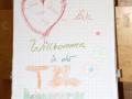 Verein-Sozialsprengel-LeiblachtalTBL-14