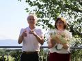Vielen-Dank-Elisabeth-und-Anton-16