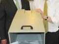 Lochau Volksabstimmung (3)