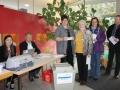 Lochau Volksabstimmung (4)