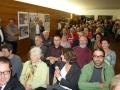 Lochau Volksabstimmung (6)