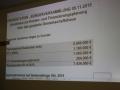Lochau Volksabstimmung (9)