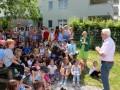 Volksschule-Schoolwalker-2019-3