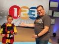 VS-Lochau-beim-ZDF-Fernsehquiz-1-2-