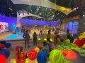 VS-Lochau-beim-ZDF-Fernsehquiz-1-2-10