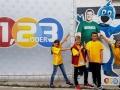 VS-Lochau-beim-ZDF-Fernsehquiz-1-2-9