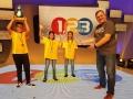 VS-Lochau-beim-ZDF-Fernsehquiz-1-2-oder-3-erfolgreich-1