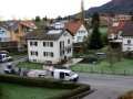Wasserleitung-Seilerstrasse-neu-2019-5