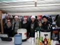 Weihnachtsmarkt 2016 (8)
