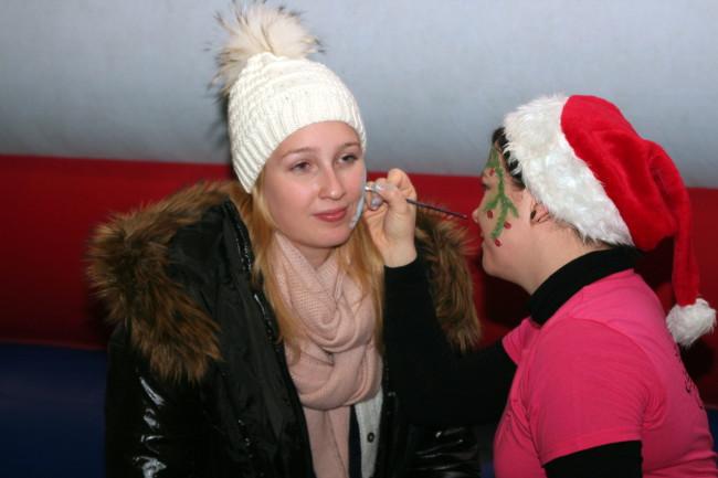 Weihnachtsmarkt_Hörbranz2014_11